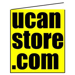UCANSTORE.COM
